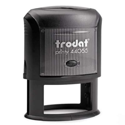 Σφραγίδες Trodat Printy 44055